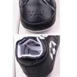 chi tiết Giày tập đi thể thao hình trái banh  Size:    13 cm