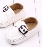 Giày mọi số 1  Size:  13  cm