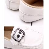 chi tiết Giày mọi số 1  Size:  13  cm