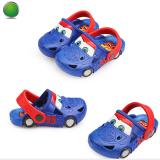 giày nhựa ô tô   Size:  13,5-16,5  cm