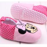 Giày tập đi Minne  Size:  12-13cm