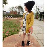 túi xách thời trang Hàn quốc tua rua  Size:  mini