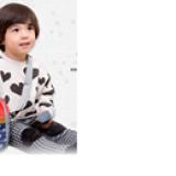 túi xốp Zipper đỏ, phong cách Hàn quốc   Size:  mini