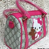 túi xách thời trang Hàn quốc   Size:  mini