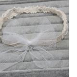 băng đô công chúa baby phong cách Hàn Quốc  Size:  free