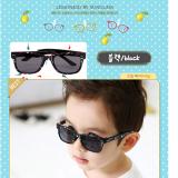 Kinh mat vệt sơn hiệu Lemonkid Hàn Quốc  Size: 1 tuổi trở lên