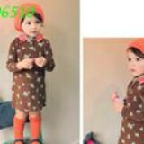 mũ bê rê lennhiều màu  Size:  9 tháng- 4 tuổi