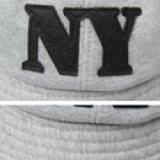 nón vành NY(52-54cm)  Size:  trên 18 tháng