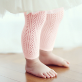 Quần legging Hàn Quốc, chất liệu: Cotton mềm mại đàn hồi siêu tốt  Size:  S ( bụng 17cm, dài 40cm, 0-2 tuổi)M (bụng 17cm, dài 46cm, 2-4 tuổi)