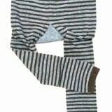quần mông thú dài, có thể mặc tã bên trong  Size:   - sz 80   (phù hợp cho trẻ cao 80-90cm, khoảng 9-16 tháng)           - sz 90    (phù hợp cho trẻ cao 85-95cm, khoảng 15-24 tháng))          - sz 95    (phù hợp cho trẻ cao 90-100cm, khoảng 18-30 tháng)