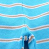 Quần ngắn  mông thú  (chất vải 100% cotton)  Size:  cho bé 6-18 tháng