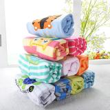 Quần dài mông thú 100% cotton  Size:  cho bé 6-18 tháng