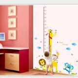 thước đo good friend(có thể dùng trang trí phòng)  Size:  (50cm x 70cm) X 2