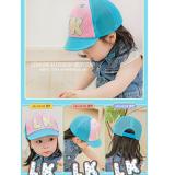 mũ lưới LK thương hiệu Lemonkid  Hàn Quốc , 95% cotton  Size:  1-4 tuổi(khoảng 50cm)