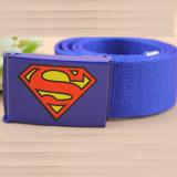 Dây lưng siêu nhân( hàng xuất Châu Âu)  Size:  free size