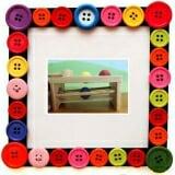 Bộ búa 3 bi Búa 3 Bi 2 Tầng là trò chơi vận động lý thú mang lại niềm vui cho bé yêu trong giai đoạn từ 2 – 3 tuổi. Sản phẩm có thiết kế độc đáo với màu sắc nổi bật, đẹp mắt Được làm bằng gỗ cao cấp, không chứa chất độc hại, sản phẩm tuyệt đối an toàn cho bé khi sử dụng  Size: 25 x 10 x 13 cm