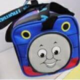 túi chéo Thomas vải dù siêu nhẹ  Size:  22*15*14cm (L)