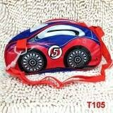 túi chéo xe đua vải dù siêu nhẹ  Size:  30*15*10cm (L)