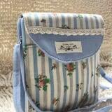 Túi xách thời trang phong cách Vintage