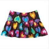 Váy thun cotton Jumping beans (kèm quần chip bên trong váy) - VNXK