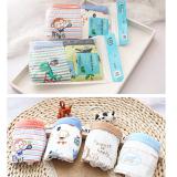quần Organic cotton bé trai Hàn Quốc, shop sẽ giao ngẫu nhiên màu sắc dành cho bé trai  Size:  60(1-2 tuổi), 65(3-4 tuổi), 70(4-5t) ,75(5-6t), 80(7-8t)