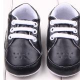Giày tập đi thể thao hình trái banh  Size: 13 cm