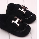 Giày mọi chữ H  Size: 13 cm