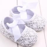 Giày công chúa số 1  Size: 11-12  cm