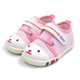 Giày tập đi thể thao thỏ con  Size: 12-13-14 cm