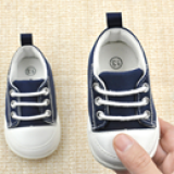 Giày tập đi thể thao chống trượt  Size: 11-12-13-14-15-16 cm