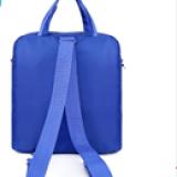 balo(túi xách) in hình  Size: 30cm * 27cm * 9cm