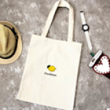 túi vải  Size: 60cm * 30cm * 1cm Xem nhiều mẫu hơn tại http://shopqua.com Hotline :098 224 2238 - 090 962 0234 (Ms. Nguyên).