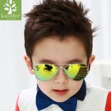 Kinh mat Kokotree cao cấp Hàn Quốc San pham co chung nhan CE Chong tia cuc tim: UV 400 Phu kien kem theo: hop nhua cao cấp va khan lau kinh  Size: free size 2-10 tuổi