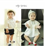 vớ chống trượt Hàn quốc  Size: S ( 10cm 0-2 tuổi) M (12cm 2-4 tuổi)