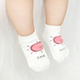 vớ chống trượt Hàn quốc mặt trời  Size: S  0-2 tuổi           M 2-3 tuổi