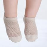 vớ lưới Hàn quốc  Size: S  0-1 tuổi           M 1-3 tuổi           L 3-6 tuổi