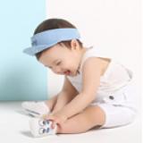 vớ chống trượt style Hàn quốc  Size: M 2-4 tuổi