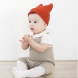quần legging phong cách Hàn Quốc, chất liệu: Cotton mềm mại, đàn hồi tốt  Size: M (2-4 tuổi)