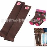 set vớ ống kèm tất -phong cách Hàn Quốc, chất liệu: Cotton mềm mại, đàn hồi tốt  Size: free size 2-6 tuổi