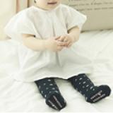 vớ quần legging ngôi sao  Size: 1-4 tuổi
