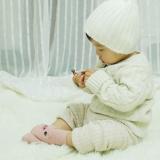 vớ cotton hoạt hình 3D Hàn Quốc  Size: 1-3tuổi (size S 9cm,M 11cm)