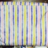 Ga, bọc nệm (đệm) chống thấm loại 1, bề mặt phủ cotton , mặt dưới phủ lớp mỏng cao su thiên nhiên chống thấm 100%, độ bền cao, an toàn với trẻ em. Có thể dùng máy giặt. Bảo hành 06 tháng.  Size: 1.8m x 2.0m x 10cm Xem nhiều hơn tại http://shopqua.com/ Hotline :098 224 2238 - 090 962 0234 (Ms. Nguyên).