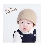 mũ nồi  Size: 1-3 tuổi(50-52cm)