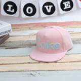 mũ hiphop CAKE  Size: 2-7 tuổi(50-54cm)