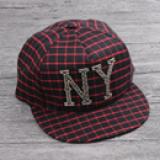 mũ hiphop NY