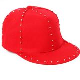 mũ hiphop đính hạt