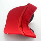 mũ hở đầu mickey  Size: 1-6 tuổi(46-52cm)