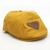 mũ bê rê WBK  Size: 1-3 tuổi (free size 50cm)