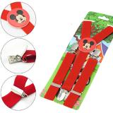 Dây đeo chữ Y Mickey ( hàng xuất châu Âu)  Size: free size