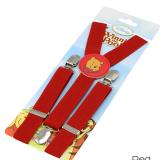 Dây đeo chữ Y gấu POOH ( hàng xuất châu Âu)  Size: free size
